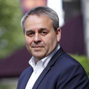 Xavier Bertrand: «Je pose la question, qui dirige la France?»