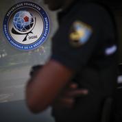 Soupçonné de tentative d'assassinat, un ancien de la DGSE retrouvé mort en Haute-Savoie