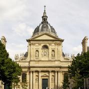 Eschyle à la Sorbonne: un pas de plus vers la «dictature des identités»?