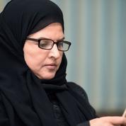 Arabie Saoudite: trois militantes des droits des femmes remises en liberté