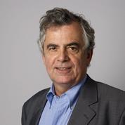 Jean-Pierre Robin: «La confusion entre impôt et cotisation sociale doit cesser»