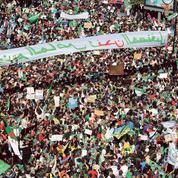 À Constantine aussi, l'Algérie défie le pouvoir