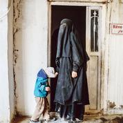 «Revenants» du djihad: le piège de l'angélisme