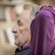Régis Debray: «À force de vouloir accueillir toutes les identités, l'Europe a perdu la sienne»