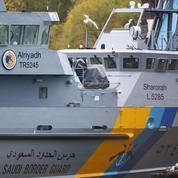 Berlin prolonge l'embargo sur les exportations d'armes à destination de l'Arabie saoudite
