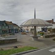 Loire-Atlantique: inquiétude après plusieurs cas de cancers d'enfants
