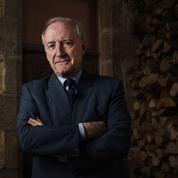Hubert Védrine: «La France accusée de complicité de génocide, c'est révoltant!»