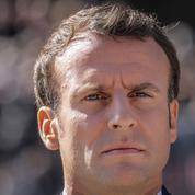«Macron réussit à discréditer le libéralisme sans le pratiquer!»