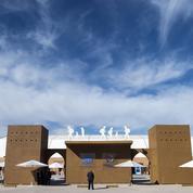 Le pacte de Marrakech critiqué pour son ambiguïté