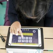 Éducation: outils numériques et apprentissages ne font pas forcément bon ménage