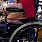 Cinq retraités meurent d'une probable intoxication alimentaire dans un Ehpad
