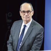 Éric Woerth: «Il manque une dimension humaine dans les réformes»