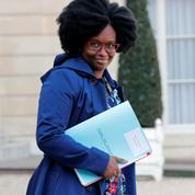Sibeth Ndiaye est-elle vraiment faite pour le «job»?
