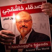Les enfants de Jamal Khashoggi indemnisés par les Saoudiens