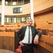 Gilles Simeoni: «Le refus d'Emmanuel Macron de nous rencontrer est une occasion manquée»