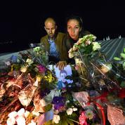 Attentat de Nice: ils réclament les organes de leurs enfants