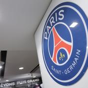 Le Paris SG va avoir son musée au Parc des Princes