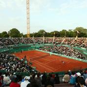 Un adieu festif pour le Court n°1 de Roland-Garros ce dimanche