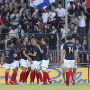 Coupe du monde féminine 2019: où regarder les matches?