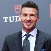 Fondateur du club, Beckham vend ses parts de l'Inter Miami