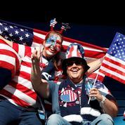 Coupe du monde féminine 2019: 10.000 fans américains attendus face aux Bleues