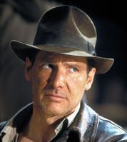 Indiana Jones est l'un de personnages les plus emblématiques de la pop culture