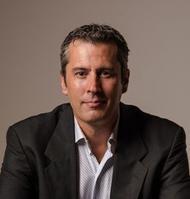 Michael Pettini