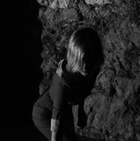 «Nous irons pieds nus comme l'ire des volcans» par Raphaël Sarlin-Joly