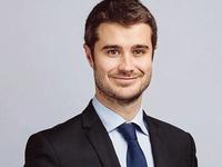 Gautier Kertudo, avocat associé dans le cabinet Barthélémy avocats
