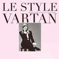 «Le Style Vartan».