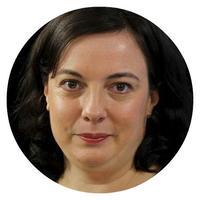 Emmanuelle Cosse (EELV)