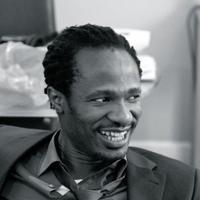 Oshiorenayo Agabi.