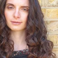 Photo de profil de Sophie Lionnet