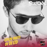 DJ LTD