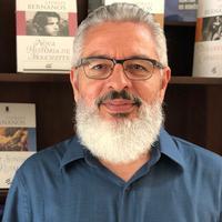 «L'histoire de Bernanos et son oeuvre sont intimement liées au Brésil»