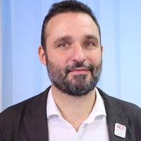 «Le Japon affecte l'intégralité de la taxe à la réduction des émissions», explique Benoît Leguet.