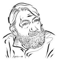Directeur de recherche honoraire au CNRS, Stéphane Courtois a dirigé l'ouvrage collectif « <i>Le Livre noir du communisme</i>» (Robert Laffont, 1997), qui a fait date. Dernier ouvrage paru sous sa direction: « <i>Communisme 2015. La guerre des mémoires</i>» (Éditions Vendémiaire, 521p. 28&#8364;.).