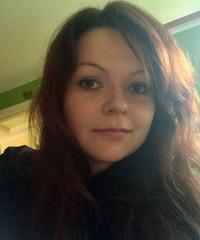 Yulia Skripal est sortie du coma et a indiqué se sentir «de mieux en mieux chaque jour».