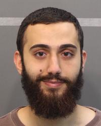 Mohammod Youssuf Abdulazeez habitait dans une banlieue tranquille avec sa famille apparemment sans histoires.