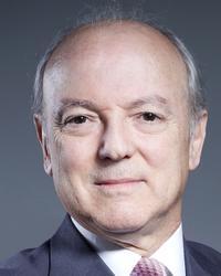 Jérôme Ferrier. Crédit: DR