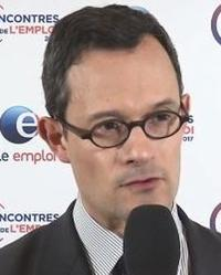 Jérôme Rivoisy.
