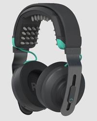 Le Halo Sport pourrait passer pour un simple casque audio.