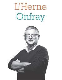 Michel Onfray : «La manifestation de la colère du peuple était inéluctable»