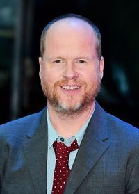 Joss Whedon qui succède à Zack Snyder