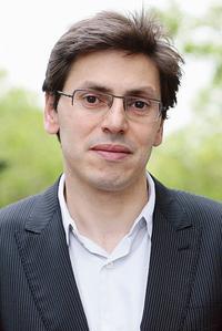 «Hollande doit impérativement rosir son bilan», estime Frédéric Dabi.