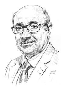 Francis Kalifat