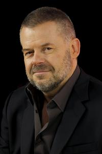 Éric Naulleau.