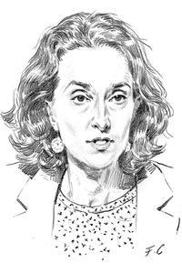 Barbara Lefebvre
