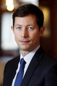 François-Xavier Bellamy