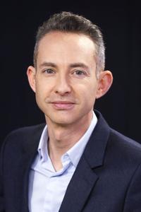 Ian Brossat